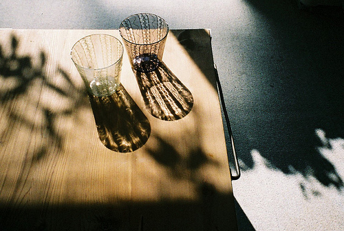 photography, shadow, and light image