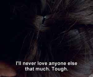 movie, quote, and les amours imaginaires image