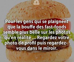 ! image