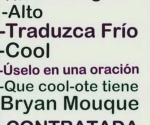 bryan, cd9, and bryan mouque image