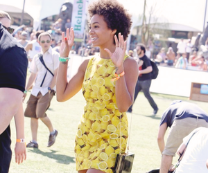 solange and solange knowles image