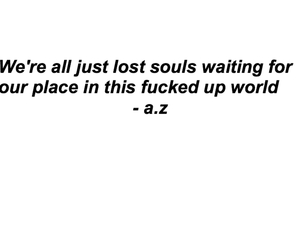 grunge, help, and quote image