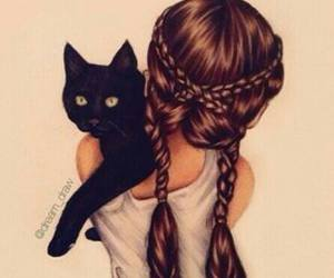 1000 Images About Frisuren On We Heart It See More About Hair