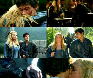 otp, shipper, and the 100 image