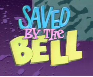 90s, grunge, and saved by the bell image