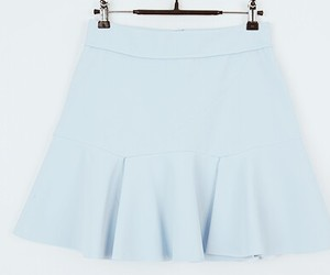 blue, girly, and clothes image