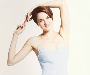 insurgent, pretty, and princess image