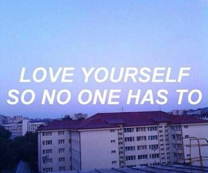 quote, grunge, and all time low image