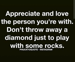 diamond, friendship, and life image