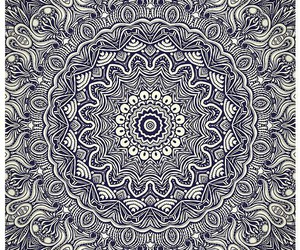 wallpapers and mandalas image