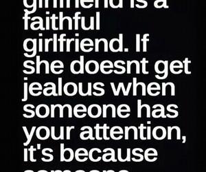girlfriend, love, and boyfriend image