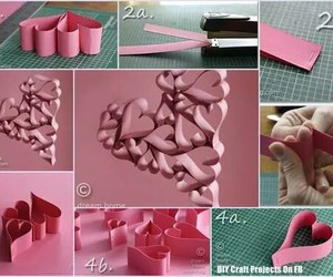 couple, do it yourself, and heart image
