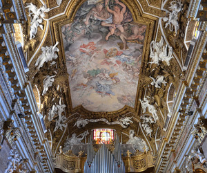 ceiling and church ceilings image