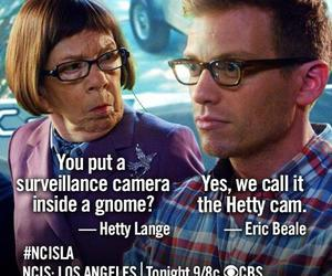 funny, quotes, and ncisla image