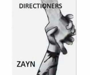 zayn, one direction, and 1d image