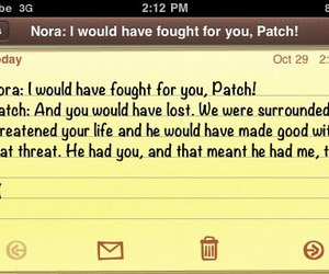 patch and patch cipriano image