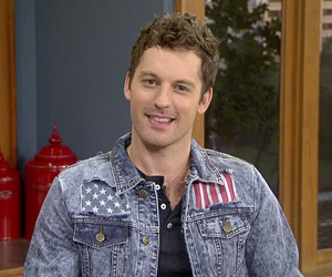 dancing with the stars, dwts, and tristan macmanus image
