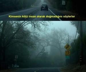 turkce, replik, and xxyixingxx image