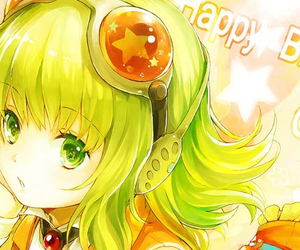 wallpaper, gumi, and megpoid image