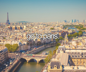 beforeidie, fashion, and france image