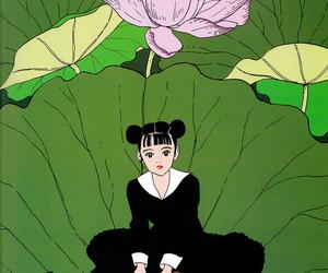 hisashi eguchi image