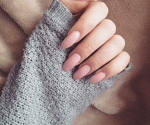 beauty, cosy, and fashion image