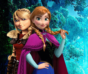 anna and astrid image