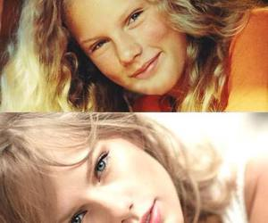 1989, Taylor Swift, and famous image