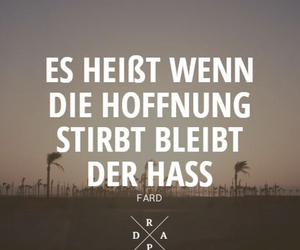 Image About Love In German Quotes Deutsch By ɛɬཞa