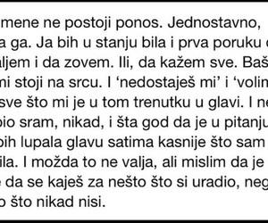 citati and ponos image