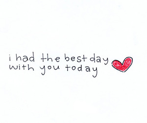 Lyrics, Taylor Swift, and the best day image