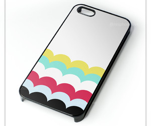 case, samsung, and iphonecase image