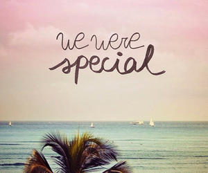 special, beach, and wallpaper image