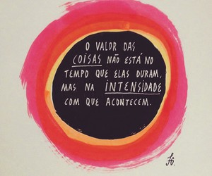 Image by Camila