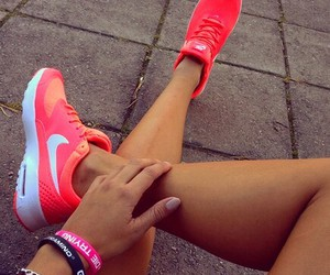 awesome, OMG, and nike image