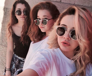girl and bea miller image