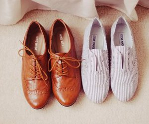 shoes and lovely shoes image