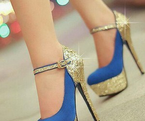 beautiful, loveit, and shoes image
