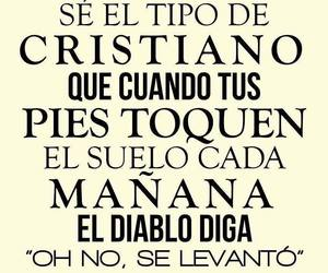 amen, amor, and dios image