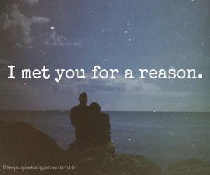 couple, hug, and reason image