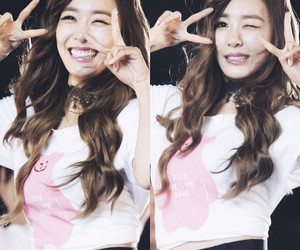 tiffany, tiffany icons, and tiffany snsd image