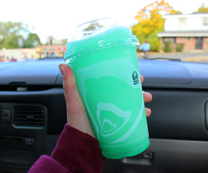 taco bell and quality tumblr image