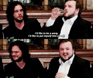 funny and game of thrones image