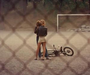 amazing, Dream, and kärlek image