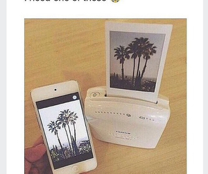 iphone, photo, and picture image