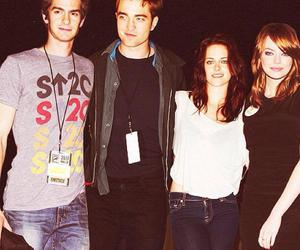 robsten couples image