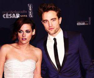 couples and Robsten image