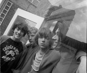 blur and britpop image