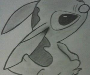 art, cartoons, and drawing image