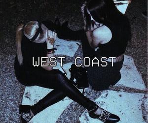 grunge, west coast, and lana del rey image